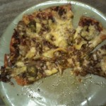 Beths Pizza