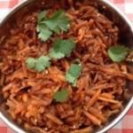 carrot salad1